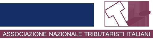 Logo A.N.T.I.